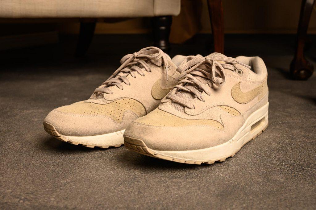 Nike Air Max 1 - Sneakers